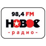 NewRadioWhiteRamka1